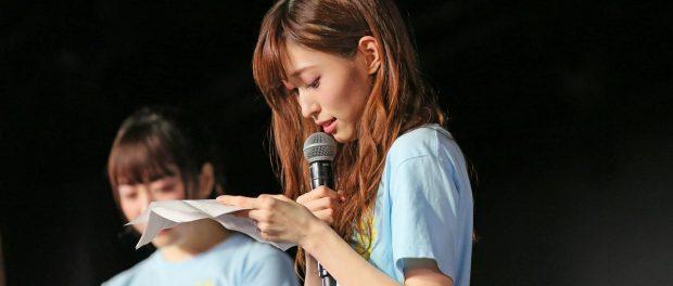 山口真帆さん、ここにきて秋元康を擁護するコメントをだしてしまう
