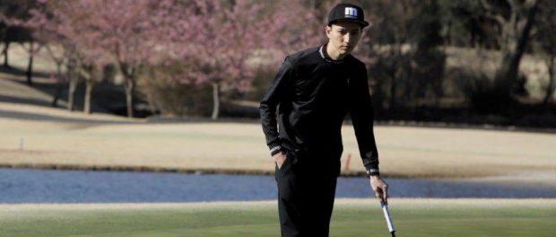 田口淳之介、逮捕1ヶ月前に安倍昭恵とゴルフしていた