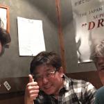 弁当屋の戸賀崎「今村さんと細井さんのことを一生面倒みます」
