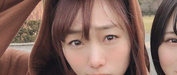 超人気アイドルの須田亜香里さんがヒロインの映画、田口淳之介逮捕で撮影中止になっていたwwwww