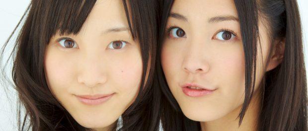 【悲報】松井珠理奈さん、松井玲奈に「久しぶりに会えるね!」とLINE → 既読スルーされる