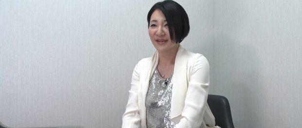【動画】「梅ズバ」で広瀬香美がキーを2つ上げた歌声を披露するも「まともに歌えてない」を批判殺到!