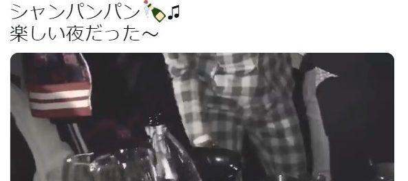 きゃりーぱみゅぱみゅ「人生経験としてホストクラブ行った」 ファン「イヤァァァアアアアアアア!!」