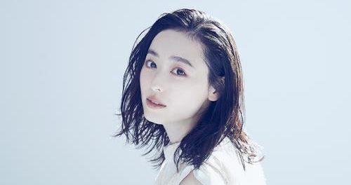 福原遥、ソロ歌手デビューwwwwww なめこやまいんちゃんはなかったことにされたのか?