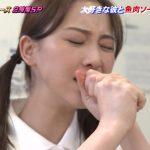 松井玲奈(27)が女子高生役を演じた結果wwwwwwwwww