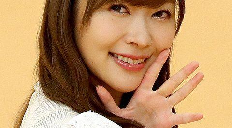 指原莉乃のアイドル時代の月収wwwww
