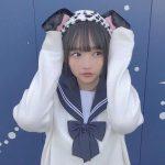 AKB矢作萌夏のプライベート写真やインスタ裏アカ流出は嫌がらせを繰り返す高校生グループが暗躍している可能性が高い! ←これ