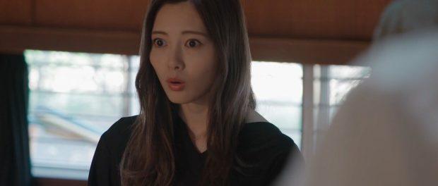 【悲報】白石麻衣さん、人気が急速に落ちている模様