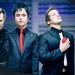 Sum41、Green Day、マイケミカルロマンス、オフスプリング←ここらへんが好きなやつらがもうおっさん世代wwwwwwwwwwwwwww