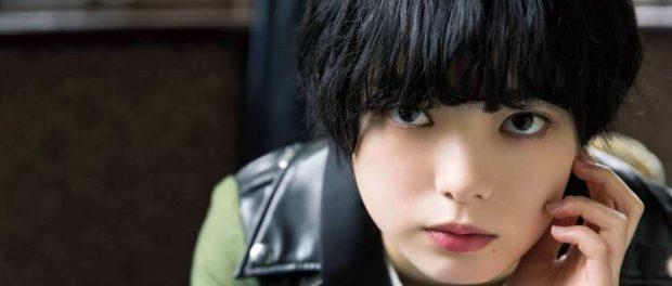 【悲報】欅坂46のセンター平手友梨奈さん、体調不良で「テレ東音楽祭」欠席