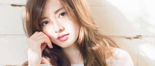 「アイドル顔だけ総選挙2019」の結果wwwwwww