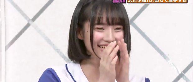 AKB48矢作萌夏、大勝利!虚偽の真実を拡散した人たちが謝罪!文春砲はデタラメだった模様