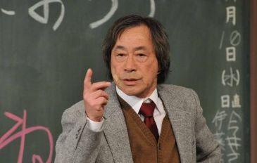 武田鉄矢、福山雅治や上戸彩ら共演者に嫌われまくっていると噂