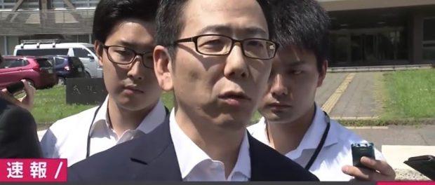 NGT事件の犯人、訴えたAKSと争う姿勢示すwww