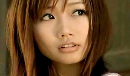 大塚愛とかいう結構いい曲出したのに後世に評価されない女の子