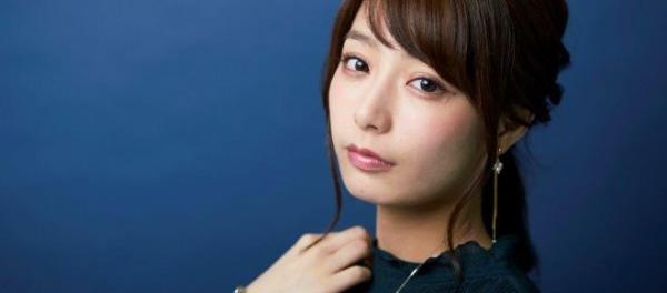 【悲報】元AKB神7たちが元TBSアナウンサー宇垣美里に公開処刑される