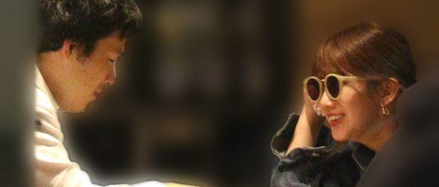 活動休止中の元℃-ute岡井千聖さん、競輪選手の三谷竜生と略奪不倫しドロ沼化していたことが発覚
