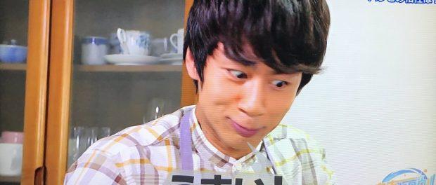KAT-TUN中丸雄一初スキャンダル 家事のできる木村文乃似女性と熱愛報道