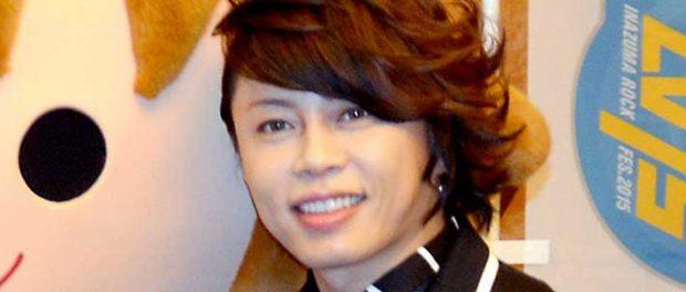 【悲報】西川貴教さんの京アニ放火事件に関してのツイート内容