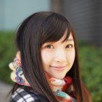 【悲報】元ももクロ有安杏果さん、チケットが売れなさすぎてスタンディングが椅子席に・・・