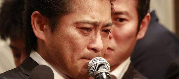 山口達也さんはジャニー喜多川の葬儀に参列するのか