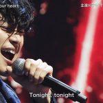 【動画】俳優・三浦春馬の歌唱力がヤバイwwwwwwww 2019FNSうたの夏まつり