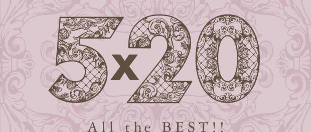 嵐さんのベストアルバム、初週130万枚も売り上げてしまう