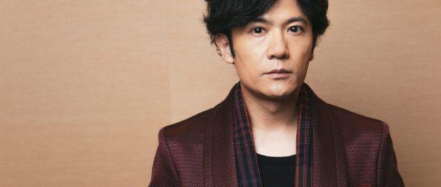 稲垣吾郎メンバー、BiSHにハマる「欅坂とももクロを足したようなアイドルなんです」