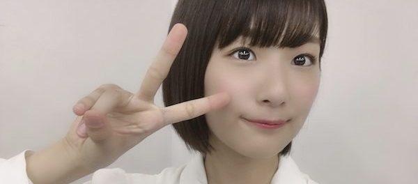 欅坂46に最強のキツネ顔あらわるwwww