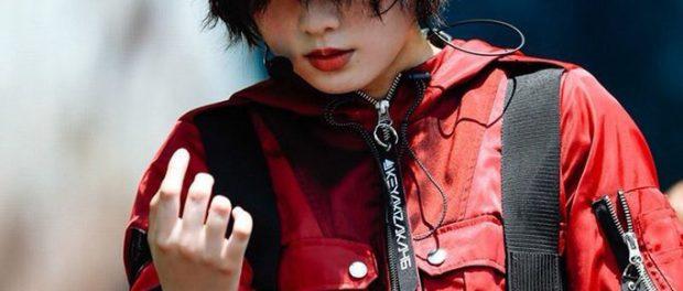 平手友梨奈さん、右ひじ負傷のため欅坂46全国ツアー欠席wwwwwww