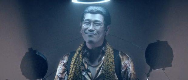 ピコ太郎の新曲「Everyone must die」に外国人困惑