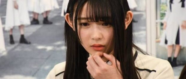 日向坂・柿崎芽実の卒業理由はストーカー被害 アイドルハンターの仕業か?