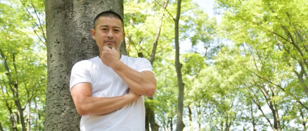 【朗報】山口達也さん、現在は寺で大工仕事をしていることが判明www