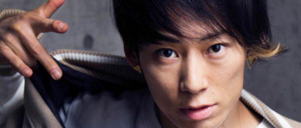 Uverworldのボーカルtakuya さん 39歳 の現在のお姿がこちらwww