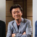 ASKA 桑田佳祐 桜井和寿