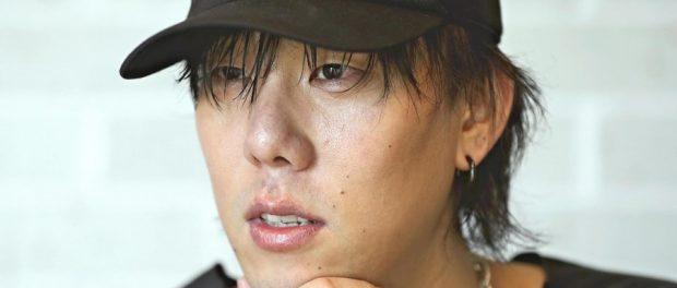 RAD野田洋次郎さん、いじめに苦しむ君へ「君が操縦席に座る『君』を守ってほしい」