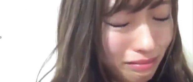 「犯人が繋がっていたのは山口真帆」AKS吉成夏子社長が暴露したNGT48暴行事件の内幕