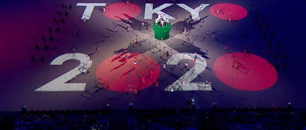 椎名林檎「開会式に恥ずかしい派手な演出いらん。シンプルにする。むしろ花火一発でいいだろ」