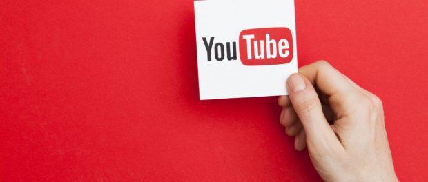 YouTubeキッズのくっさいコメントwwwww
