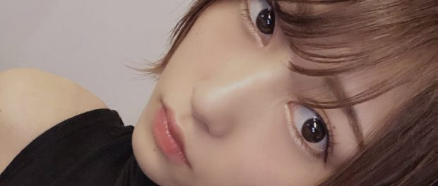 元欅坂46志田愛佳が藤田ニコルを公開処刑wwwwww