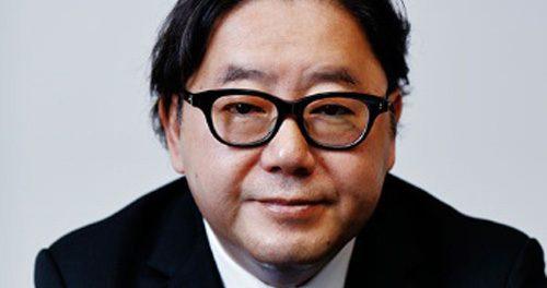 【画像】秋元康の30億円別荘がすごいwwwwwwwwww