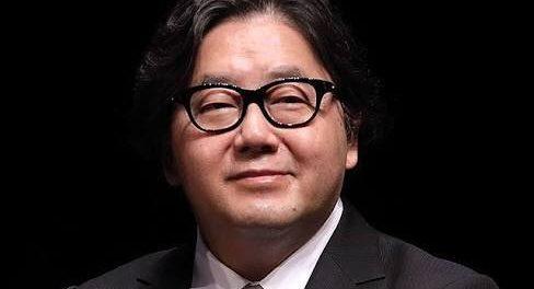 爆問太田が秋元康にNGT騒動について直撃した結果wwwwww