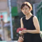 二宮和也 伊藤綾子 同棲
