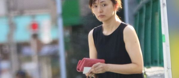 ジャニヲタアラシックさん、二宮と伊藤綾子同棲報道にブチギレwwww