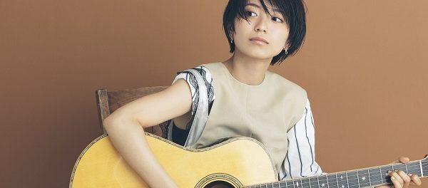 YUIも西野カナもmiwaも結婚妊娠でもうアイドルソロ歌手いなくなったぞ問題