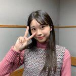 【悲報】ダウンタウンの浜田さん、モーニング娘。で1番可愛いメンバーを抱き寄せてしまうwwwwwww