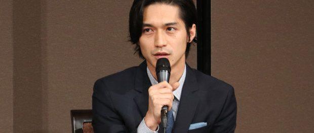 【速報】錦戸亮、関ジャニ脱退&ジャニーズ退所を電撃発表!!!