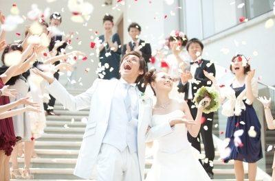 カップル「結婚式であの曲流したい!」 JASRAC「はい15000円」