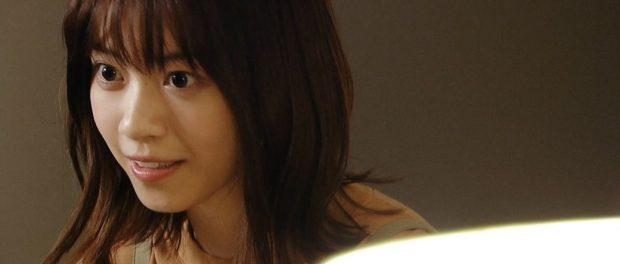 西野七瀬、『あな番』の演技を評価され「うれしい限りです」 ←えっ?どこの世界の話だよ?