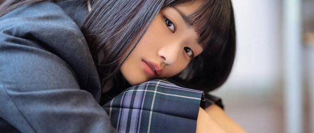 欅坂46で選抜落ちした山崎天さん、病んだブログを更新